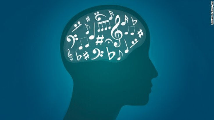 130826133944-music-head-illustration-sto