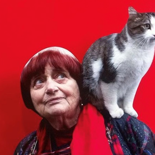 La Glaneuse: A Guide to the Films of Agnès Varda