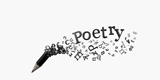 The Lost Art of Poetry for Young People