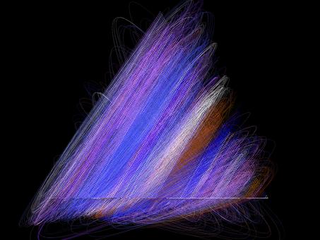 Art and Data