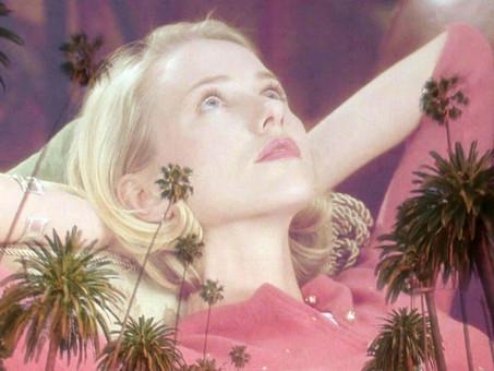 The Dreamy Art of Oneiric Film