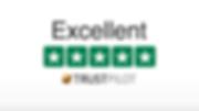 trustpilot_excellent_banner.png