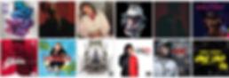 best rap albums