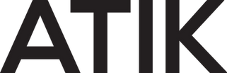 ATIK-logo.png