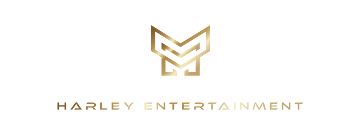Harley Entertainment-01.png
