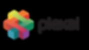 Plexal-logo-png-06.png