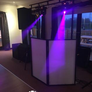 purple lights dj.jpg