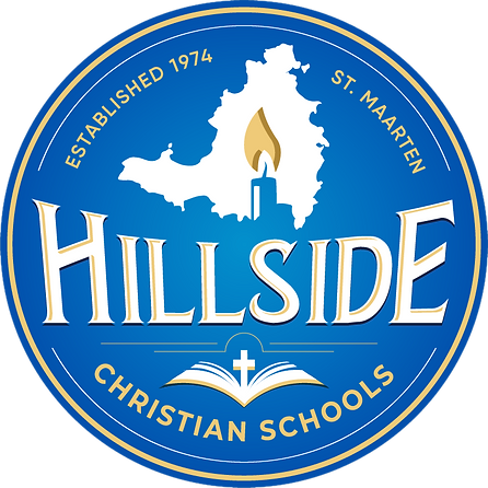 Hillside Christian Schools (1)_edited.png