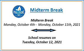 midterm break notice.jpg