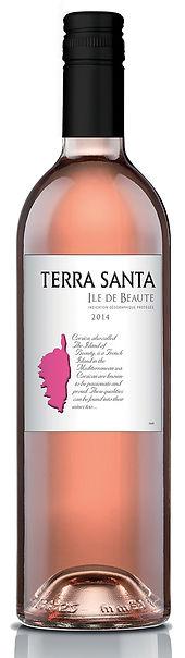02b49abd979a2a05-BottleshotTerraSantaros