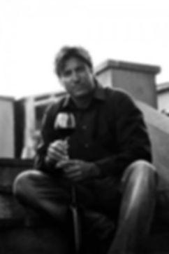 Cyril-Henriques-e1446833323263.jpg