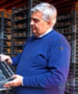 Marcello-Monzio-Compagnoni-crop-249x300.