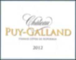 Puy-Galland-2012-REP-300x236.jpg