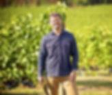 union_wine_profile_Ryan_2-730x620.jpg