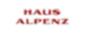 Haus-Alpenz-logo-vertical-vector-300x113