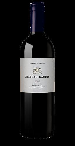 chateau-gaudin-pauillac-2007-G2.png