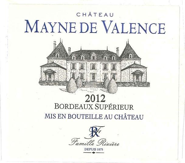 mayne-de-valence-bordeaux-sup-12.jpg