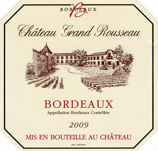 Grand-Rousseau-Bordeaux-LVDH.jpg