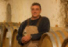 2016-10-23-Francois-Chidaine-Cave-Portra