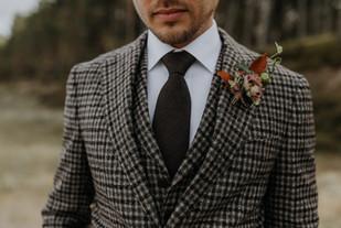 wedding_by_Linda_lauva-8655.jpg