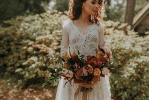 wedding_by_Linda_lauva-8107.jpg