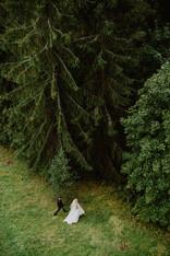 Laura&Peteris-by-Miks-Sels-Weddings-360.