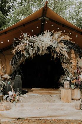 wedding_by_Linda_lauva-9547.jpg