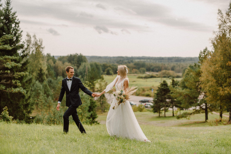 Laura&Peteris-by-Miks-Sels-Weddings-373.