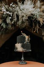 wedding_by_Linda_lauva-9500.jpg