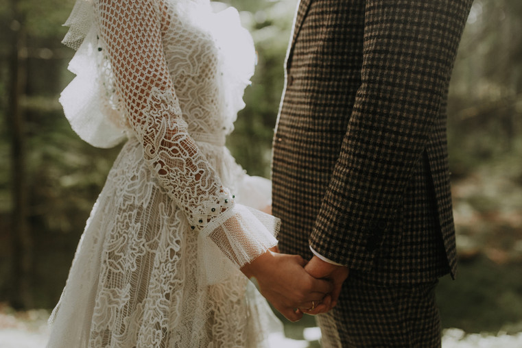 wedding_by_Linda_lauva-8319.jpg