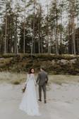 wedding_by_Linda_lauva-8445.jpg