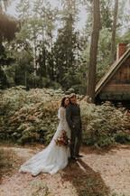 wedding_by_Linda_lauva-8044.jpg