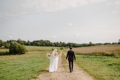 Laura&Peteris-by-Miks-Sels-Weddings-212.