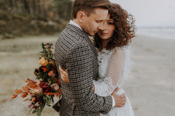 wedding_by_Linda_lauva-8538.jpg