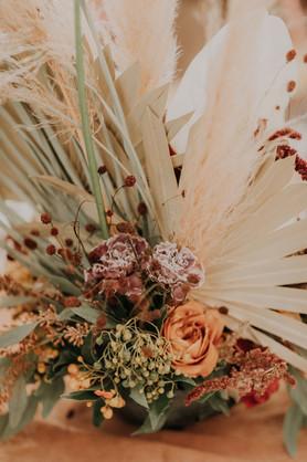 wedding_by_Linda_lauva-0615.jpg