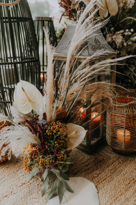 wedding_by_Linda_lauva-8728.jpg