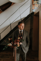 wedding_by_Linda_lauva-7677.jpg