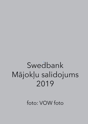 Screenshot 2020-03-23 at 20.53.45.png