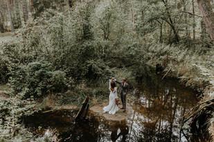 wedding_by_Linda_lauva-8716.jpg