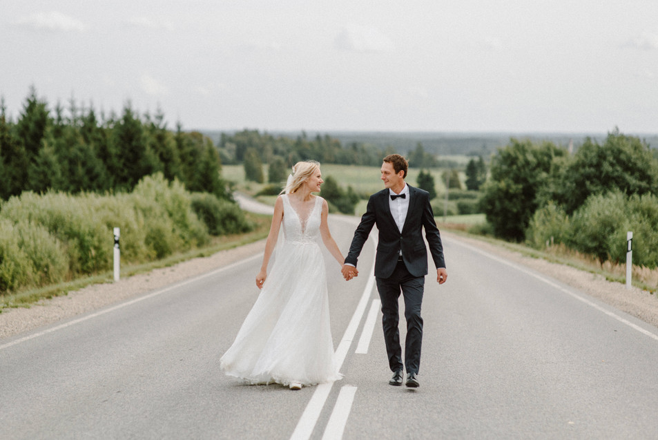 Laura&Peteris-by-Miks-Sels-Weddings-315.