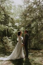 wedding_by_Linda_lauva-8310.jpg