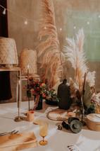 wedding_by_Linda_lauva-0008.jpg