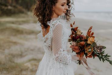 wedding_by_Linda_lauva-8599.jpg
