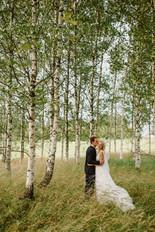 Laura&Peteris-by-Miks-Sels-Weddings-300.