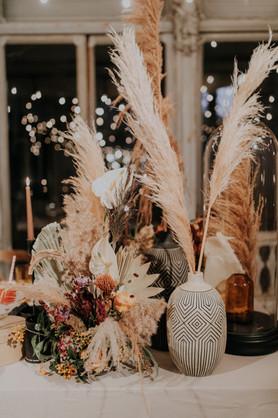wedding_by_Linda_lauva-0011.jpg