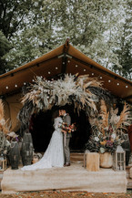 wedding_by_Linda_lauva-9050.jpg