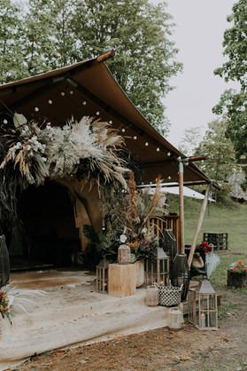 wedding_by_Linda_lauva-9570.jpg