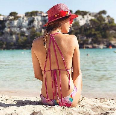 Crasqui Bikini (Freedom)