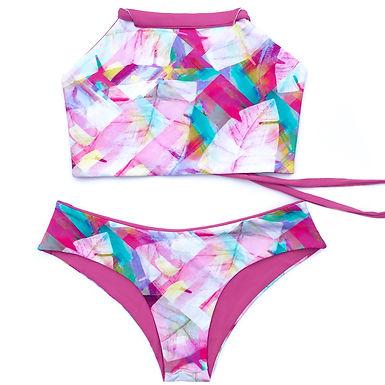 Bahia Bikini (Freedom)