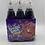 Thumbnail: Kool-aid bursts grape